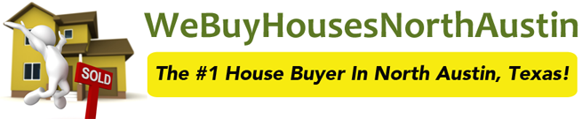 We Buy Houses North Austin
